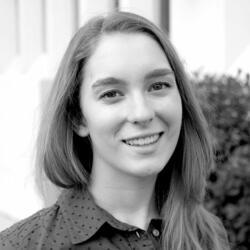 Natalie Van Hoozer