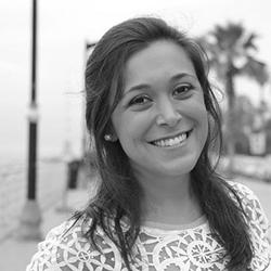 Ana Paula Valacco