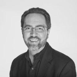 Alejandro Alvarado Bremer