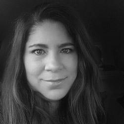 Maria Catalina Colmenares-Wiss