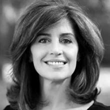 Patricia Torres-Burd