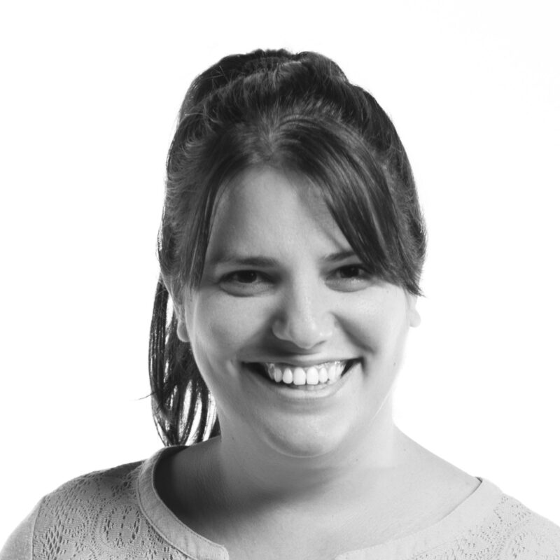 Elaíne Díaz