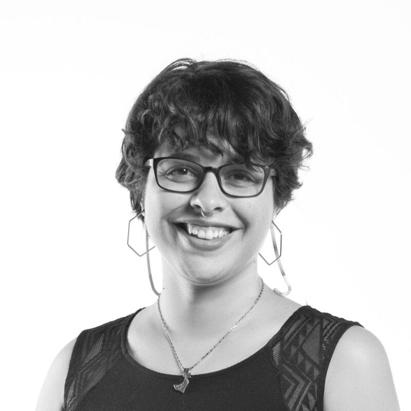Naimid María Cirelli Asef