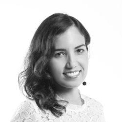 Nilsa Varela Vargas