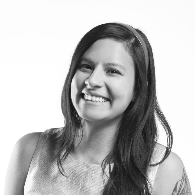 Sara Trejos