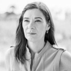 Mariel Graupen