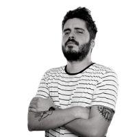 Facundo Soler
