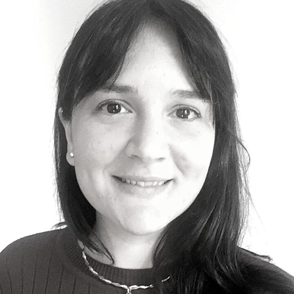 Sofía Álvarez Barbeito
