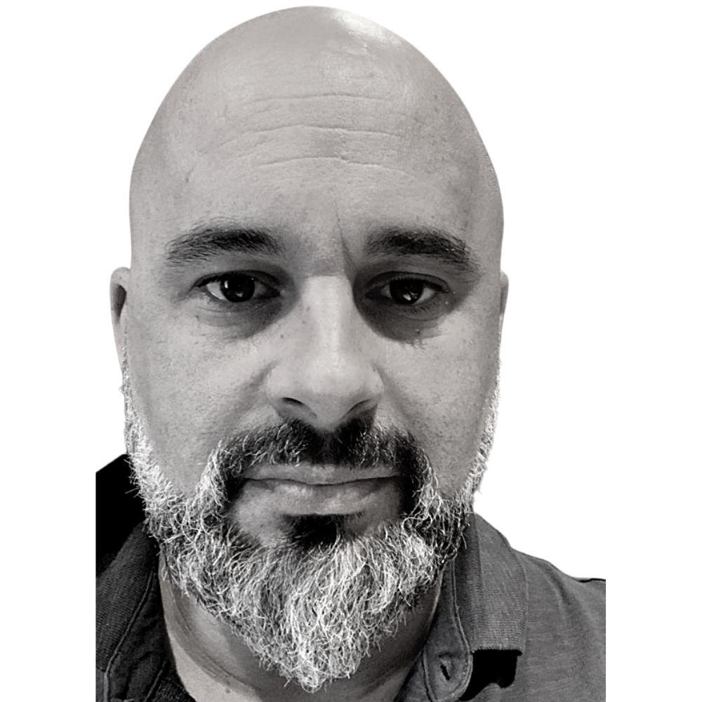 Paulo Javier Baldessari
